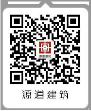 雷火电竞网页雷火电竞官网 csgo公众号